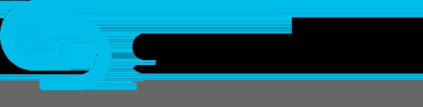guru-dental-logo